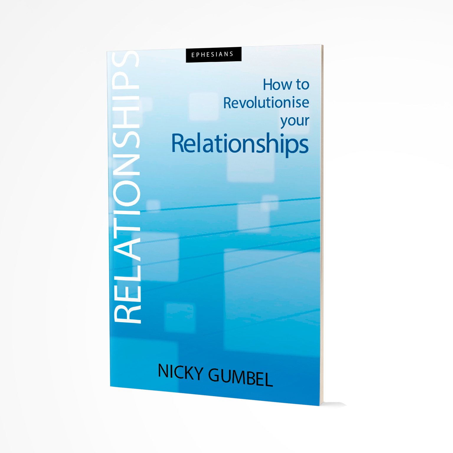 How To Revolutionise Your Relationships - English Paperback