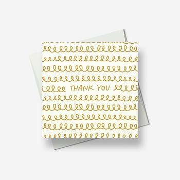 Can you spot my message? - Greetings card